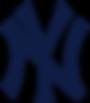 NY_Yankees_logo-613x700.png