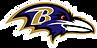 1200px-Baltimore_Ravens_logo.svg.png