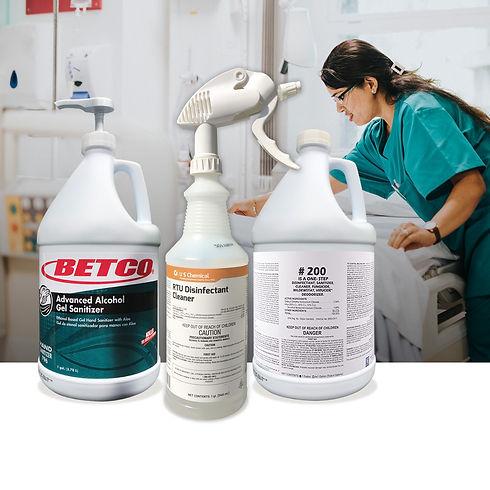 Disinfectants2.jpg