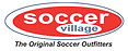 soccervillage.png