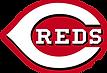 Cincinnati_Reds_Logo.svg.png