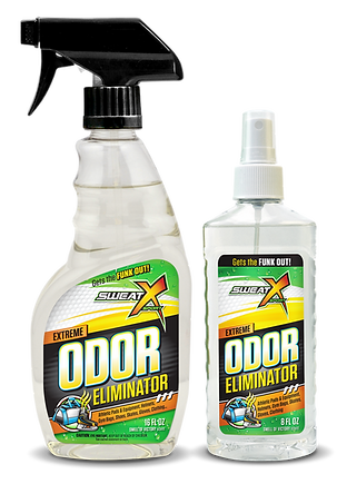 Odor_Sprays_product.png