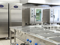 foodservice-360x270.jpg
