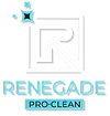 Renegade_Cleaners_logo.png