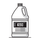 200-1Gallon.png