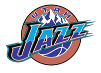 utah-jazz-logo-2019_edited.png
