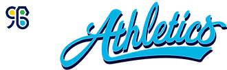 Athletics_RBlogo.png