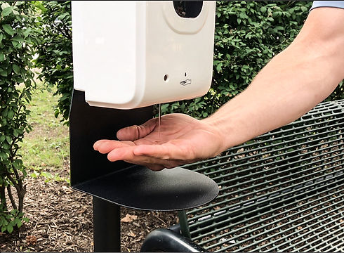 Dispensers_hand.jpg