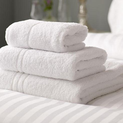 picasso-classic-100-cotton-towel-range_1