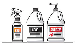 disinfectant_icons.jpg