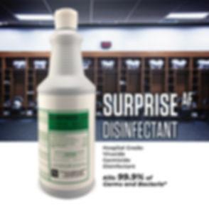Surprise_bottle_web3.jpg