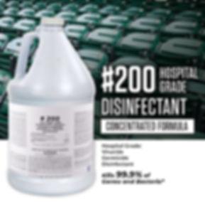 200_bottle_web.jpg