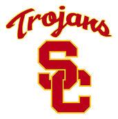USC_Trojans.jpg