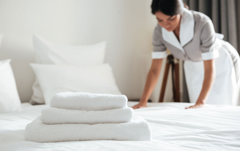 Hotel_maid_cropped.jpg