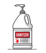 Sanitizer-1Gallonpump.png
