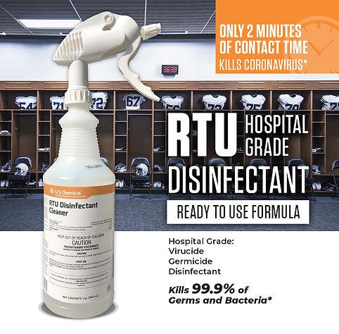 RTU_bottle_web3.jpg