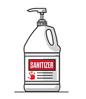 Sanitizer-1Gallonpump.png