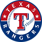 1200px-Texas_Rangers_logo.svg.png