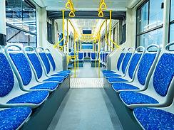 transportation-360x270.jpg