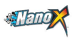 NanoX_logo.jpg
