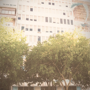 Augusto%20Aguiar_edited.jpg