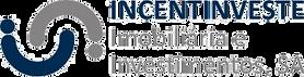 Incentinveste Logo.png