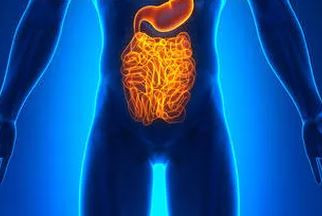 Is a New At-Home Colon Cancer Test for you? New article quotes Dr. Rudert!