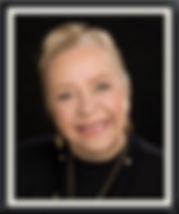 Dr Cynthia Rudert, Atlanta Celiac Doctor