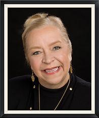 Dr Cynthia Rudert Atlanta Celiac Doctor