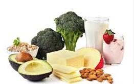 What vitamins do I need to take if I have celiac?