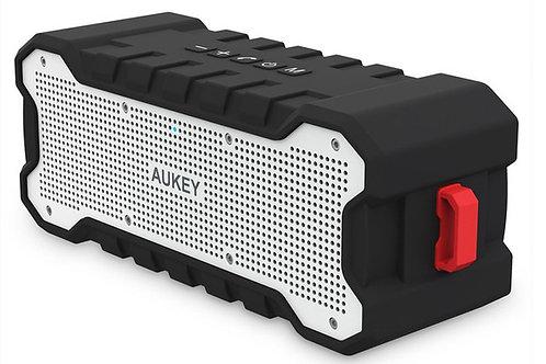 Water Resistant Bluetooth Speaker Rental