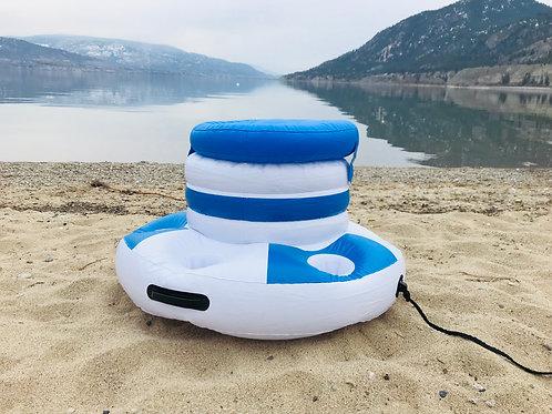 Floating Cooler Rental