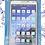 Thumbnail: Waterproof Phone Case
