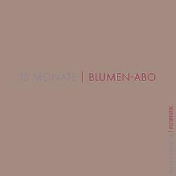15Monate_Blumen-Abo