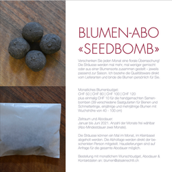 Blumen-Abo_seedbomb