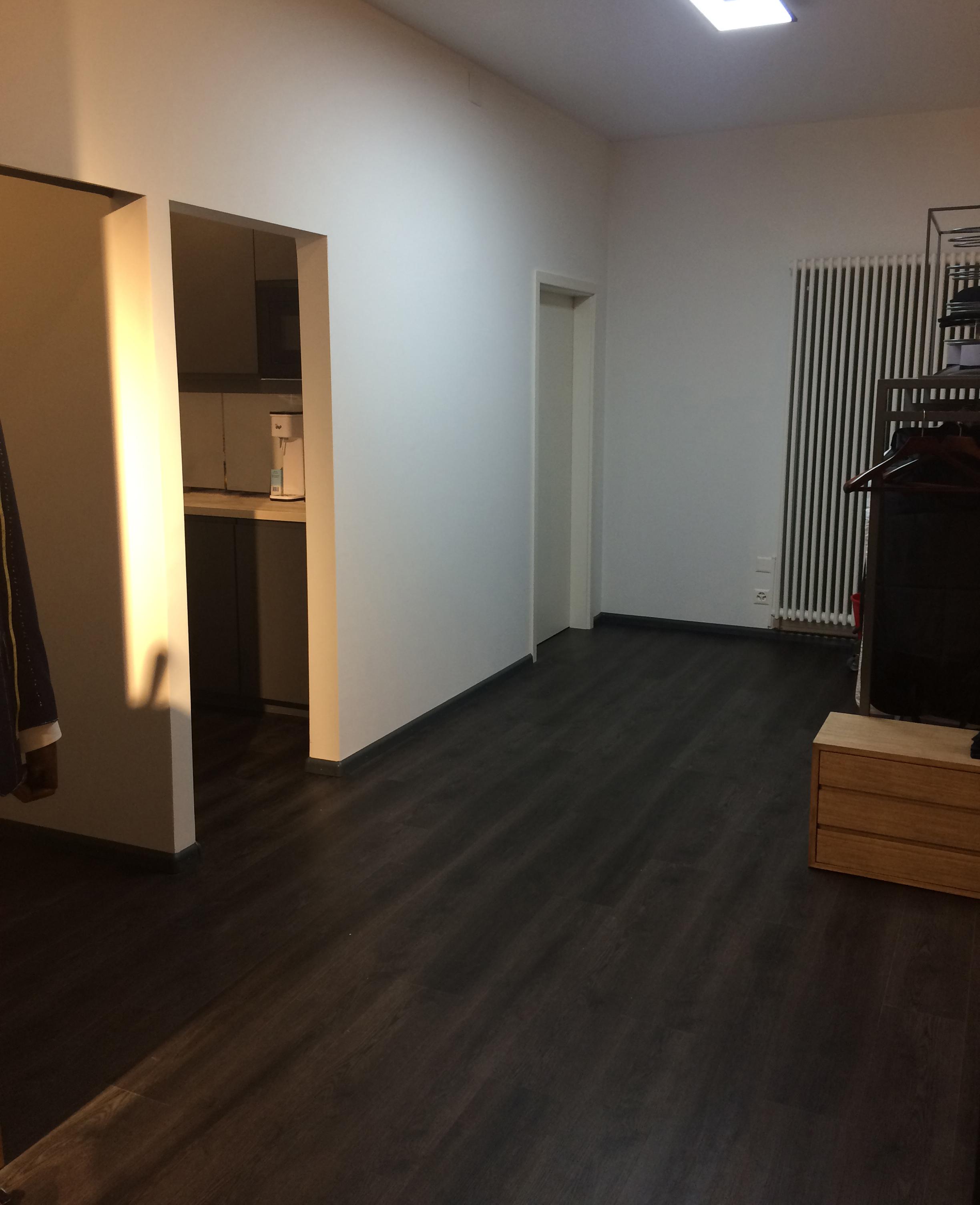 HERRENSTOLZ_Blick_Officebereich