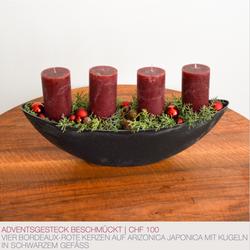 Adventsgesteck_rot_CHF100