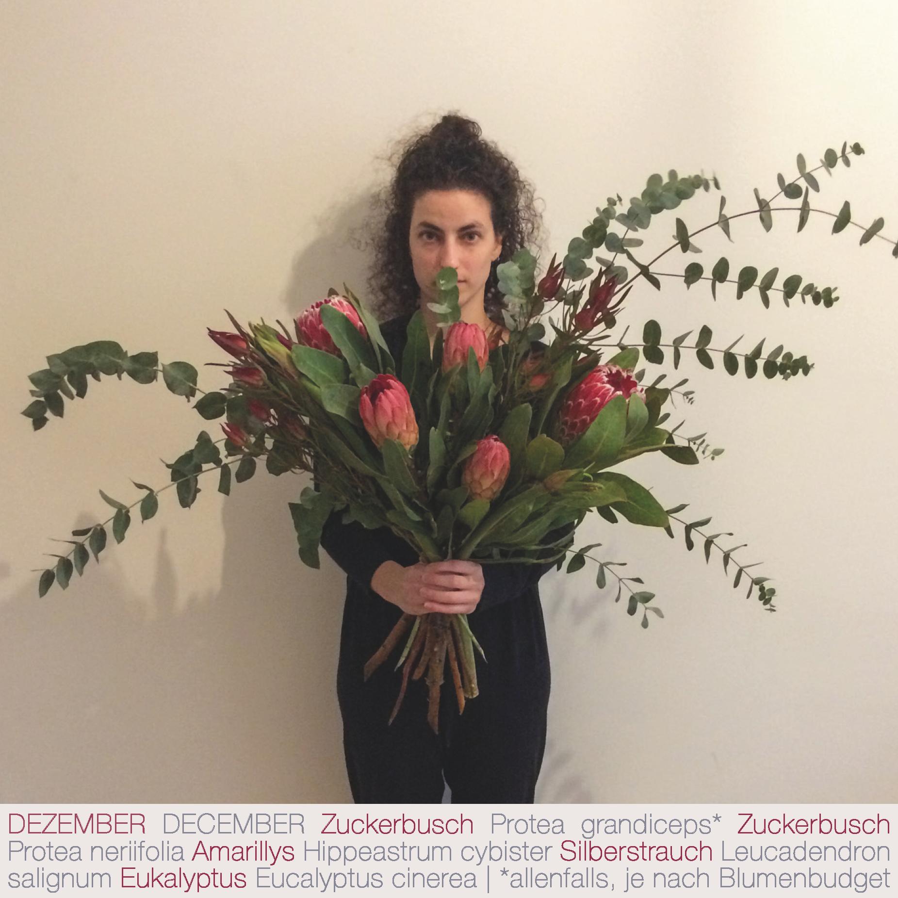 Dezember_Blumen-Abo