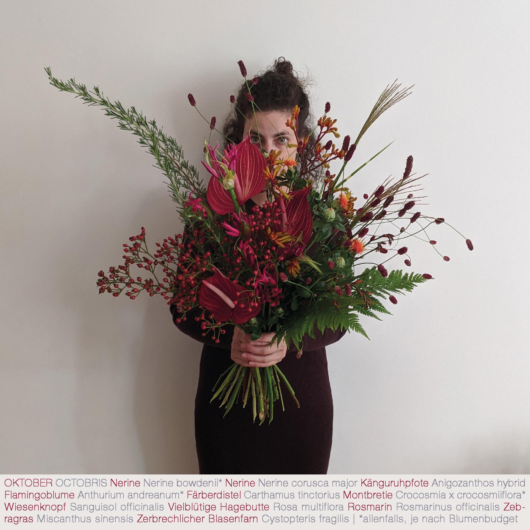 Oktober_Blumen-Abo