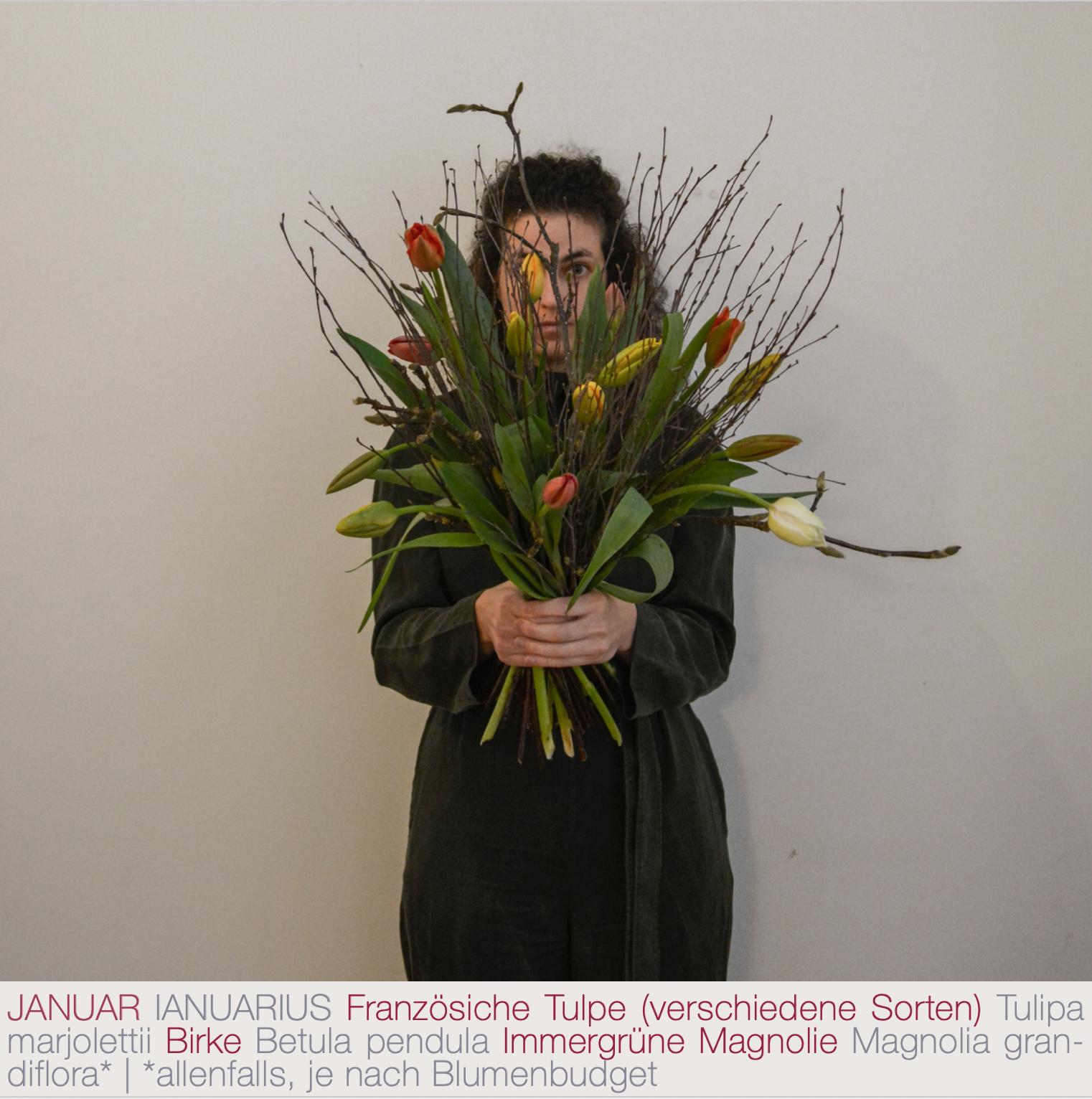 Januar21_Blumen-Abo_Alisa-Knechtli