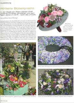 Fachzeitschrift_Florist_12-13/2011