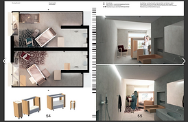IN3 IV – Jahrbuch 2015 |S.54-55