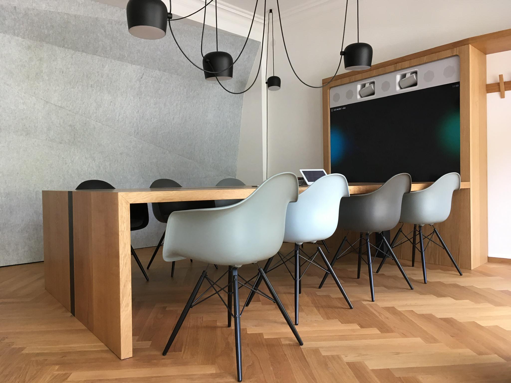Sitzungsraum-MAB