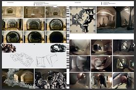 IV – Jahrbuch 2015 | S.14-15