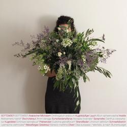 September_Blumen-Abo