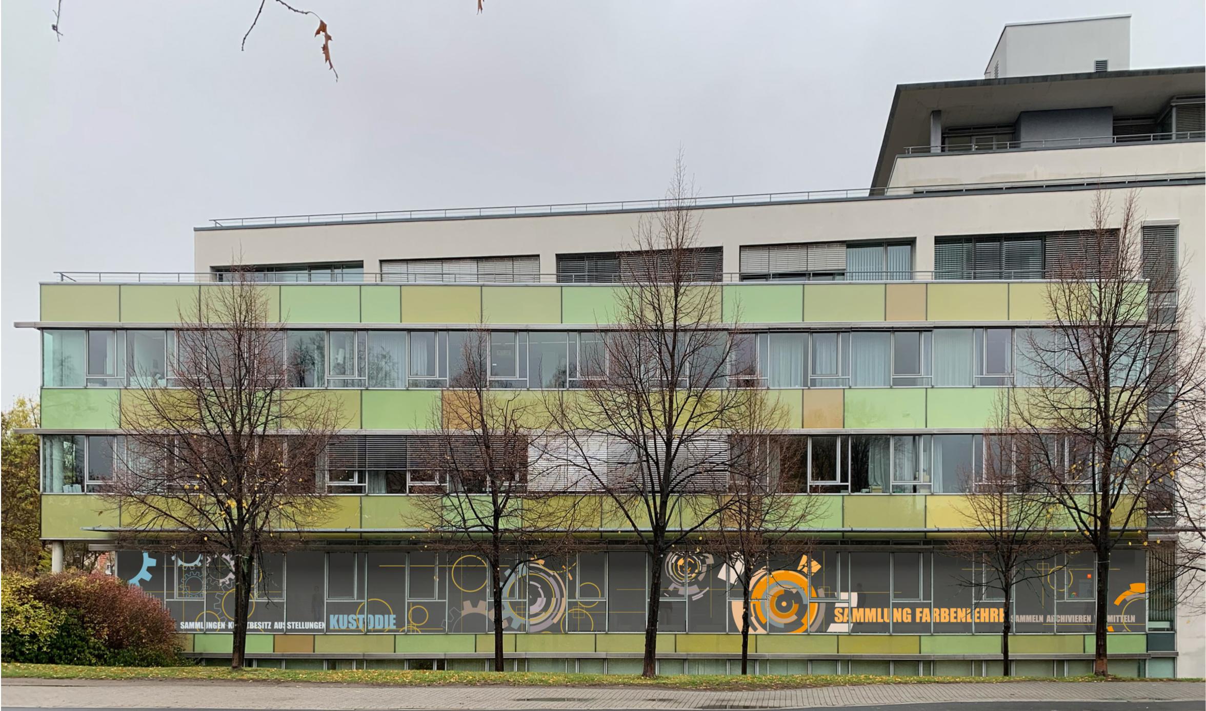 Folienabwicklung_Visualisierung_TU-Dresden