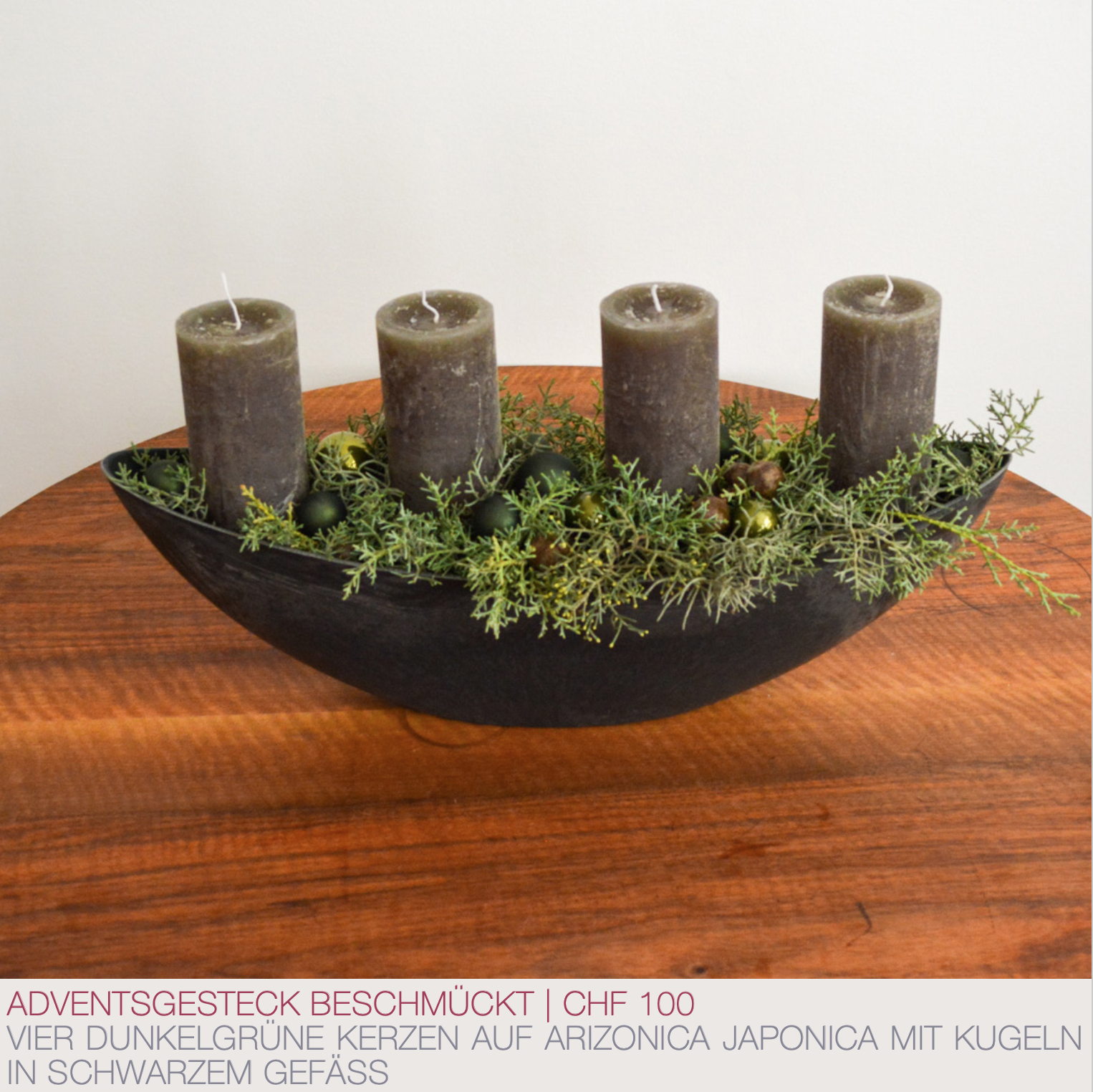 Adventsgesteck_grün_CHF100