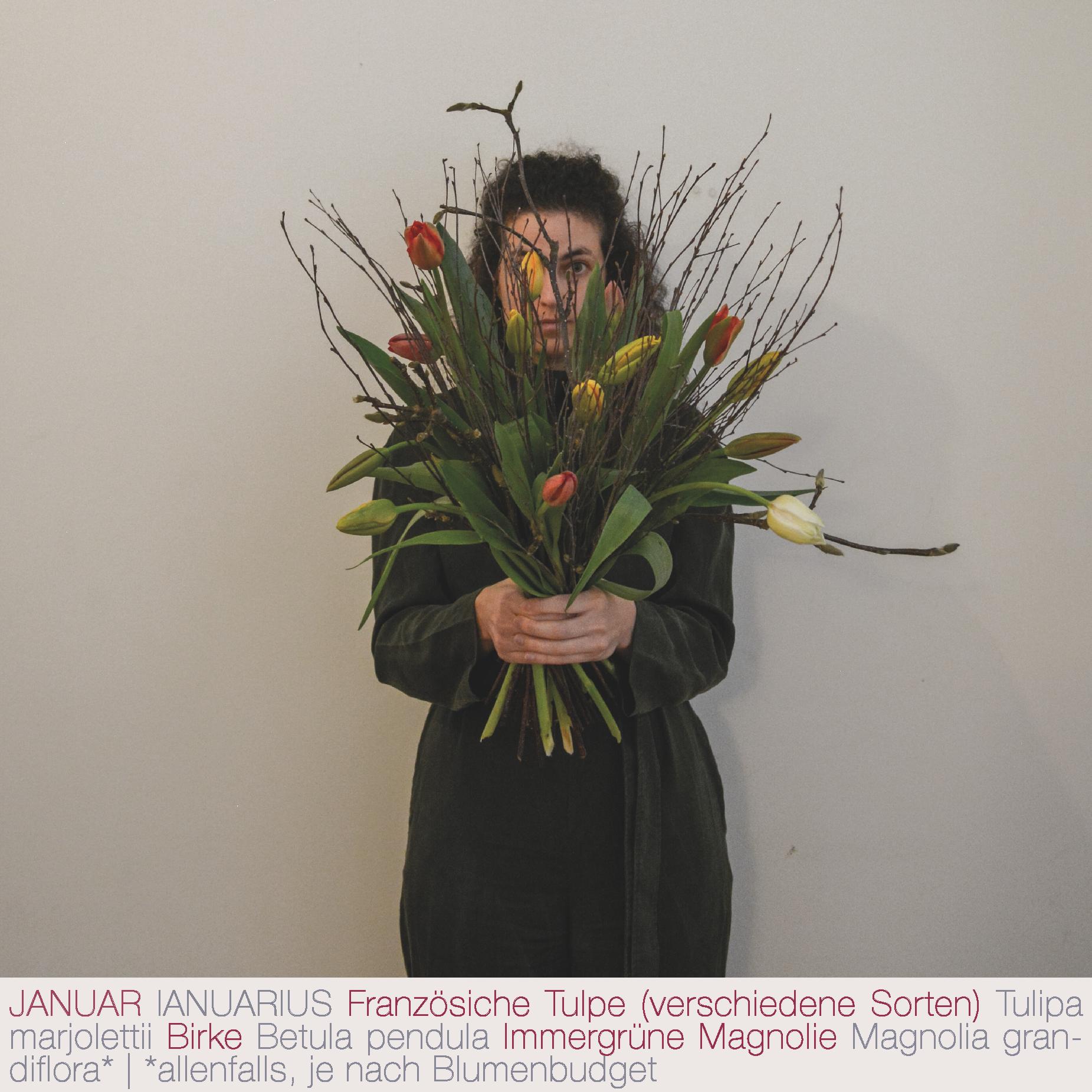 Januar21_Blumen-Abo