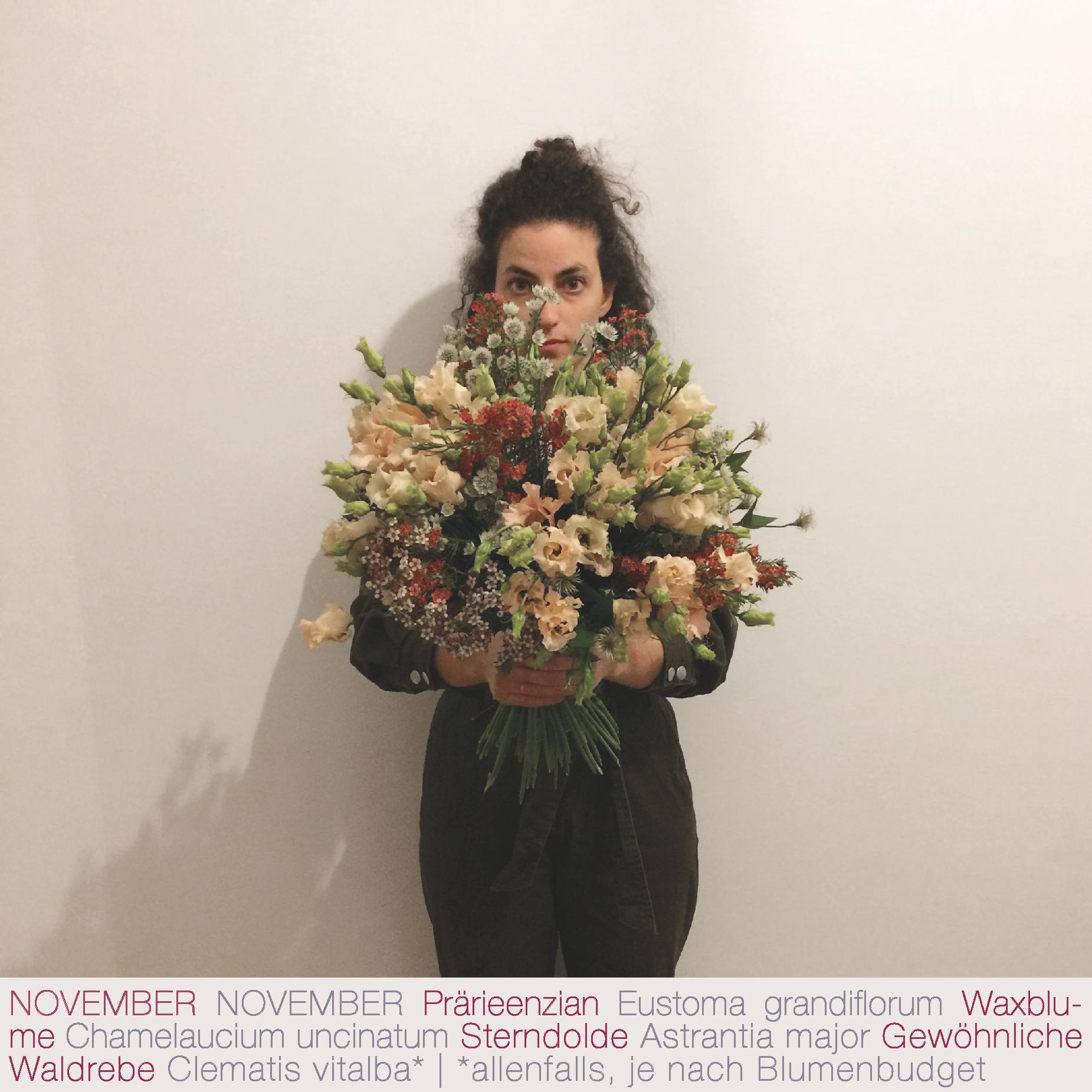 November_Blumen-Abo