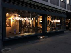 HERRENSTOLZ_Steinentorstrasse19